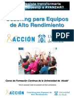 Coaching para Equipos de Alto Rendimiento.pdf