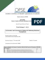 SR+Nonylphenols.pdf