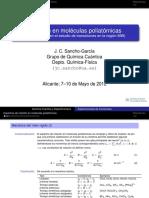 QCE_GradoQuimica_Apuntes_Tema12.pdf