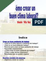 TH_Clima3