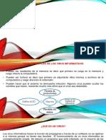 virus informatico.pptx