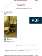 yamaha-power-v-batteri.pdf