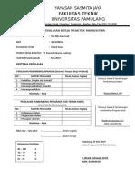 Lembar Penilaian KP_Teknik Kimia (1)