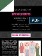 Tipos de cuerpo mujer.pdf