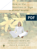 How to Use Herbs Nutrients.epub