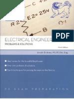 Measurement of Voltage Standing Wave Ratio | Transmission
