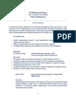 AMG.pdf