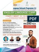 JELOP English Camp 2019 A4 Flyer-FA