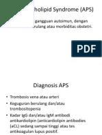 Asinklitismus.pptx