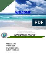 Civil Govt Opns-2.pptx