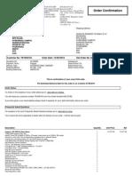 Order_I2_CNS_CNR_840127092_2010-09-13_2