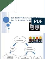 trastorno-antisocial-de-la-personalidad.pptx