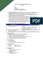 12. RPP 4 (45).docx