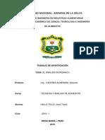 IMPRIMIR TECNICAS.docx