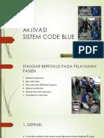 AKTIVASI-Code-Blue.pptx