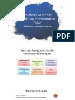 Sosialisasi Akreditasi Klinik.pptx