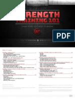 Strength101.pdf