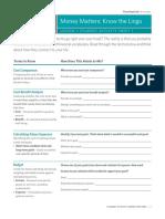 SA_Lesson1.pdf
