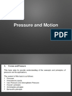 Forces and Pressure.pptx