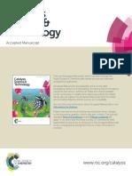 C4CY00179F.pdf