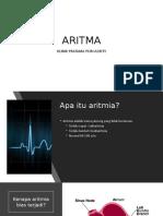 Prolanis Aritmia.pptx