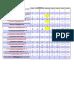 MONITOREO prevencion IV TRIMESTRE.xls
