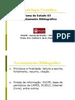 Slides Tema 03-PPGD.pdf