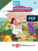 std-8th-perfect-english-balbharati-notes-english-medium-mh-board.pdf