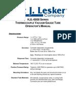 kjl-6000ss_operatorsmanual