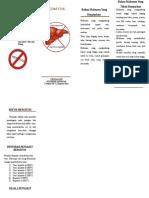 Leaflet-t-new-1