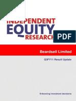 Beardsell_Up4.pdf