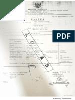 fraktur lunas uwto 1986.pdf