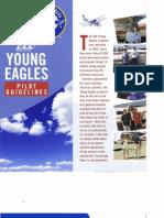 YE Pilot Guidelines