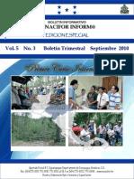 esnacifor_septiembre