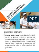 HISTORIA DE ENFERMERIA.pptx