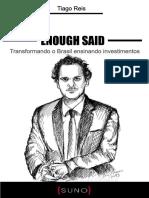 Enough-Said-Tiago-Reis-1-compactado.pdf
