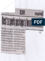 Peoples Journal, July 16, 2019, Best tax perks package to boost investment.pdf