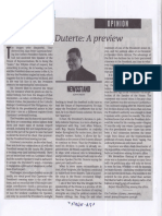 Philippine Daily Inquirer, July 16, 2019, After Duterte A preview.pdf