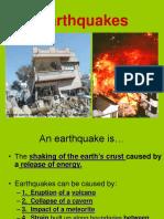 Earthquakes_1323806308.ppt