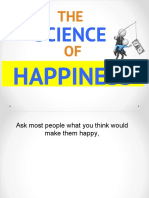 happyness.pdf