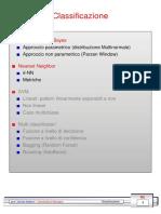 3_ML_Classificazione.pdf