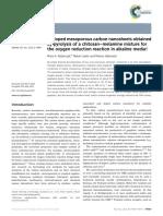 authorreprints.pdf