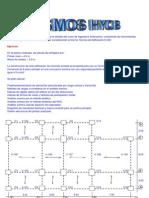 Manual Programa Sismos