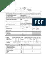 RAJ15-Jalore-9.3.2012.pdf