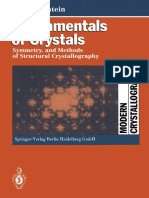 Professor_Dr._Boris_K._Vainsthein_auth._Fundamentals_of_Crystals_Symmetry,_and_Methods_of_Structural_Crystallography.pdf