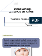 008 Trastorno Fonologico.pdf