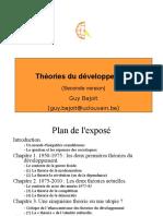 theories_du_developpement_guy_bajoit.pdf