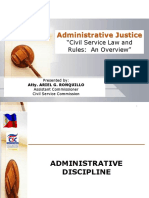 Updates-on-CSC-Rules-Regulations-Administrative-Discipline-.pdf