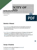 ELASTICITY OF DEMAND.pptx