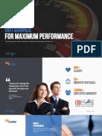 Interbiz - Services Presentation